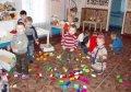 Маленьким кременчужанам начали выдавать приглашения в детские сады