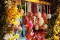 Кременчугских мастеров приглашают принять участие во Всеукраинской благотворительной Пасхальной ярмарке