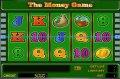 Новый игровой клуб для любителей азартных игр