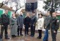В Кременчугской воспитательной колонии отметили годовщину со дня рождения А.С. Макаренко