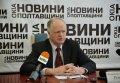 Валерий Руденко. Фото пресс-службы Полтавской ОГА