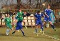 Фото: vorskla.com.ua
