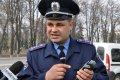 Фото пресс-службы УГАИ УМВД в Полтавской области