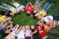 2115 кременчугских школьников планируют оздоровить на базе пришкольных и профильных заведений оздоровления и отдыха