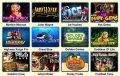 Бесплатный игровой зал онлайн