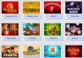 Бесплатные игровые автоматы и слоты без регистрации