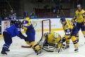 Фото: sport.pl.ua