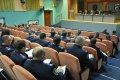 На майские праздники милиция будет работать в усиленном режиме