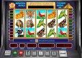 777 Slot — игровые автоматы онлайн для каждого