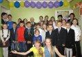 В детско-юношеском клубе «Гармония» для юных кременчужан провели урок мужества