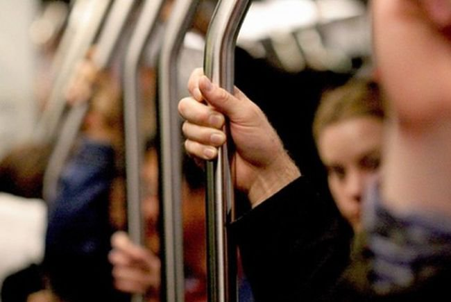 Безкоштовний проїзд в громадському транспорті Голопристанського району