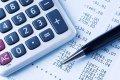 Утверждены новые справочники налоговых льгот