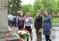 Фото пресс-службы Кременчугского городского управления юстиции