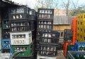 Оперативники ГФС «накрыли» в Кременчуге семейный «бизнес» по производству фальсифицированной водки