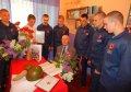 Ко Дню Великой Победы в Кременчугской воспитательной колонии состоялась встреча поколений