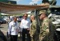 «Волонтёрский военпром — 2»: КрАЗ — национальная гордость