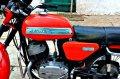 В Козельщинском районе «Шевроле» сбил мотоциклиста