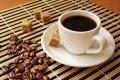 Кременчугские участковые задержали вора-кофемана