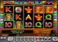 Бесплатные игровые автоматы на PlayGaminatorSlot