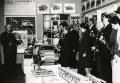 К 70-летнему юбилею КрАЗ восстанавливает работу заводского музея