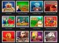 Игровой клуб Online777slots подарит радость азартной игры
