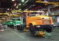 «АвтоКрАЗ» в первом полугодии увеличил и производство, и продажи