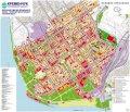 Вниманию кременчужан! В горисполкоме принимают предложения по внесению изменений в Генплан города