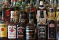 В Комсомольске задержали любителя элитных алкогольных напитков