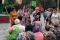 Жители Крюкова высказались против переименования улиц