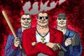 В Комсомольске задержали бывших спортсменов, вымогавших деньги у местного жителя