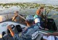 Милиция призывает быть осторожными во время охотничьего сезона