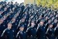 21 сентября в Кременчуге начнётся конкурсный отбор в новую патрульную полицию
