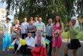 Фото пресс-службы управления ГПтС Украины в Полтавской области