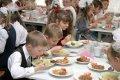 Установлена плата за детское питание в учебных заведениях Кременчуга