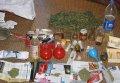У 42-летнего кременчужанина изъяли 3 кг марихуаны и приспособления для её употребления