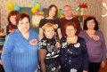 Ученики Кременчугской воспитательной колонии поздравили учителей с профессиональным праздником