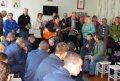 Воспитанников Кременчугской воспитательной колонии посетили шведские миссионеры