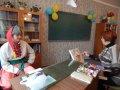 День защитника Украины отметили в Кременчугской воспитательной колонии