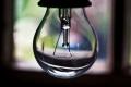 График отключений электроэнергии в Кременчуге с 13 по 17 июня