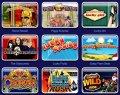 Новый онлайн-клуб игровых автоматов
