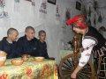 Воспитанники Кременчугской воспитательной колонии отметили День украинской письменности и языка