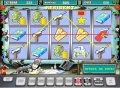 Как выиграть деньги на слотах казино Вулкан