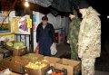 Фото Кременчугского отдела ГУ НП в Полтавской области