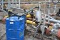 На АЗС Полтавской области продавали бензин, разведённый газоконденсатом из РФ