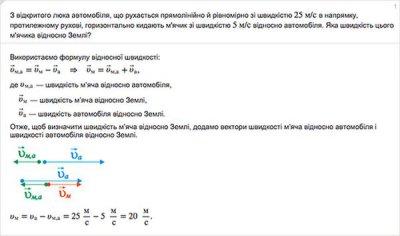 «Яндекс» учит кременчугских и полтавских школьников решать задачи ВНО