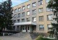 В Кременчуге сохранили сеть учреждений внешкольного образования