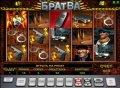 ТОП игровых автоматов в онлайн клубе Вулкан