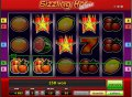 Азартные игры на бесплатных игровых автоматах