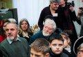 Психолог Кременчугской воспитательной колонии приняла участие в открытии Центра психологической помощи