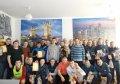 «Другой день» провели для воспитанников Кременчугской воспитательной колонии